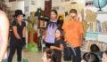 San-Pedro-Library-Summer-Program-13 (Photo 2 of 12 photo(s)).