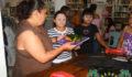 San-Pedro-Library-Summer-Program-14 (Photo 1 of 12 photo(s)).