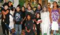 San-Pedro-Library-Summer-Program-6 (Photo 9 of 12 photo(s)).