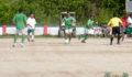 Shalom Football Tournament (Photo 1 of 27 photo(s)).