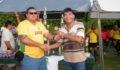 Shalom Football Tournament-13 (Photo 13 of 27 photo(s)).