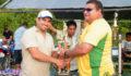 Shalom Football Tournament-14 (Photo 14 of 27 photo(s)).