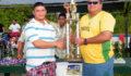 Shalom Football Tournament-16 (Photo 16 of 27 photo(s)).