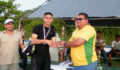 Shalom Football Tournament-19 (Photo 19 of 27 photo(s)).
