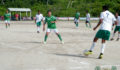 Shalom Football Tournament-4 (Photo 4 of 27 photo(s)).