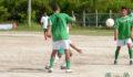 Shalom Football Tournament-5 (Photo 5 of 27 photo(s)).