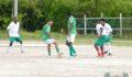 Shalom Football Tournament-7 (Photo 7 of 27 photo(s)).