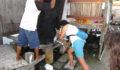 CaribSea-environmental-water-training-San-Mateo-5 (Photo 4 of 8 photo(s)).