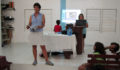 CaribSea-environmental-water-training-San-Mateo-7 (Photo 2 of 8 photo(s)).