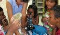 CaribSea-environmental-water-training-San-Mateo-8 (Photo 1 of 8 photo(s)).