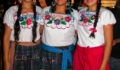Central American Independence Celebrations-15 (Photo 16 of 30 photo(s)).