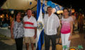 Central American Independence Celebrations-18 (Photo 13 of 30 photo(s)).