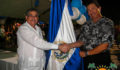 Central American Independence Celebrations-19 (Photo 12 of 30 photo(s)).