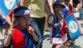 Children Rally-13 (Photo 30 of 42 photo(s)).