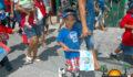 Children Rally-16 (Photo 27 of 42 photo(s)).