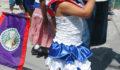 Children Rally-18 (Photo 25 of 42 photo(s)).