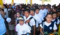 Children Rally-19 (Photo 24 of 42 photo(s)).