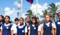 Children Rally-20 (Photo 23 of 42 photo(s)).