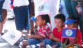 Children Rally-23 (Photo 20 of 42 photo(s)).