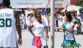 Children Rally-25 (Photo 18 of 42 photo(s)).