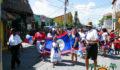 Children Rally-26 (Photo 17 of 42 photo(s)).