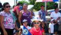 Children Rally-27 (Photo 16 of 42 photo(s)).