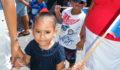 Children Rally-29 (Photo 14 of 42 photo(s)).