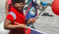 Children Rally-3 (Photo 40 of 42 photo(s)).