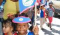 Children Rally-30 (Photo 13 of 42 photo(s)).