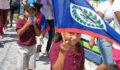 Children Rally-31 (Photo 12 of 42 photo(s)).