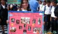 Children Rally-34 (Photo 9 of 42 photo(s)).