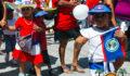 Children Rally-4 (Photo 39 of 42 photo(s)).