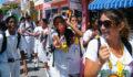 Children Rally-41 (Photo 2 of 42 photo(s)).