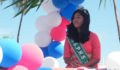 Coronation of Miss San Pedro 2012 - 2012 and Parade (Photo 22 of 23 photo(s)).