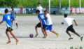 Manuel-Heredia-Cup-Action1 (Photo 6 of 7 photo(s)).