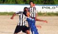 Manuel-Heredia-Cup-Action3 (Photo 4 of 7 photo(s)).