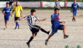 Manuel-Heredia-Cup-Action4 (Photo 3 of 7 photo(s)).