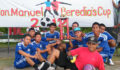 Manuel-Heredia-Cup-Team1 (Photo 2 of 7 photo(s)).