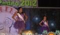 Miss-San-Pedro-Pageant-2012-2 (Photo 48 of 49 photo(s)).