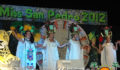 Miss-San-Pedro-Pageant-2012-26 (Photo 24 of 49 photo(s)).