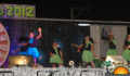 Miss-San-Pedro-Pageant-2012-3 (Photo 47 of 49 photo(s)).