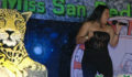 Miss-San-Pedro-Pageant-2012-41 (Photo 11 of 49 photo(s)).