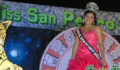Miss-San-Pedro-Pageant-2012-43 (Photo 9 of 49 photo(s)).