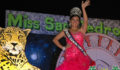 Miss-San-Pedro-Pageant-2012-44 (Photo 8 of 49 photo(s)).