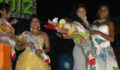 Miss-San-Pedro-Pageant-2012-47 (Photo 5 of 49 photo(s)).