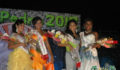 Miss-San-Pedro-Pageant-2012-48 (Photo 4 of 49 photo(s)).