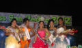 Miss-San-Pedro-Pageant-2012-49 (Photo 3 of 49 photo(s)).