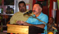 28th Township Day Dinner 2012-9 (Photo 28 of 36 photo(s)).