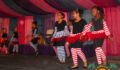 Belize Dance Company Baltazar Fundraiser-1 (Photo 51 of 51 photo(s)).