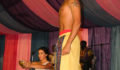 Belize Dance Company Baltazar Fundraiser-10 (Photo 42 of 51 photo(s)).